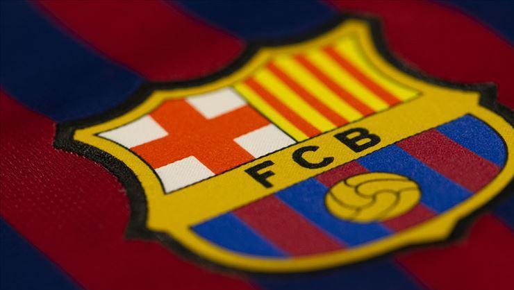Barcelona sezona Messi olmadan başladı! İlk galibiyet