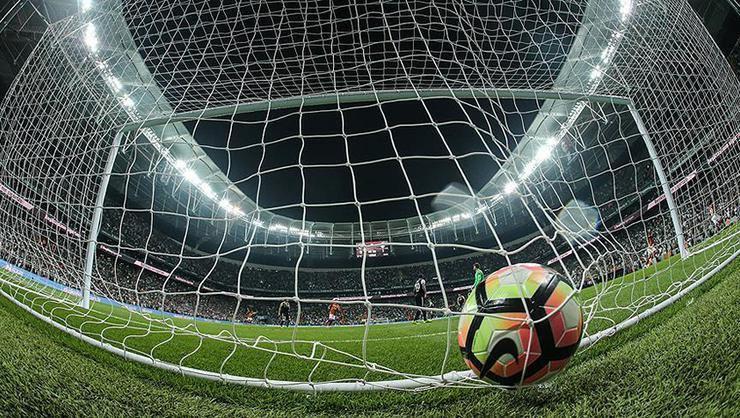 D-Smart Spor kanallarında 16 – 23 Ağustos haftası hangi maçlar...