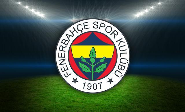 Fenerbahçe, ayrılığı resmen açıkladı