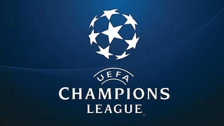 Şampiyonlar Ligi ön elemelerinde play-off turu başlıyor