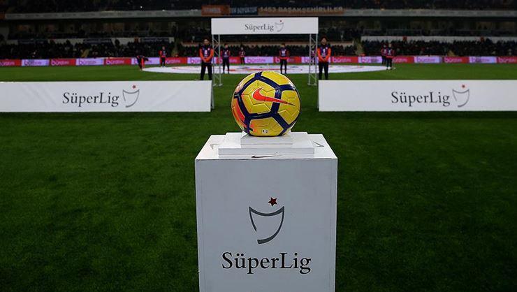 Süper Lig ne zaman başlıyor (2021 2022 sezonu)? Süper Lig'de...